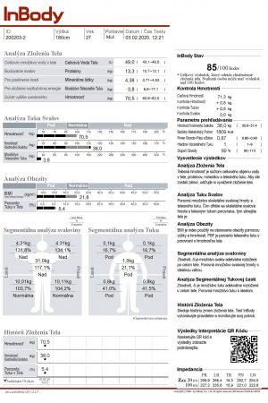 zakladne-meranie